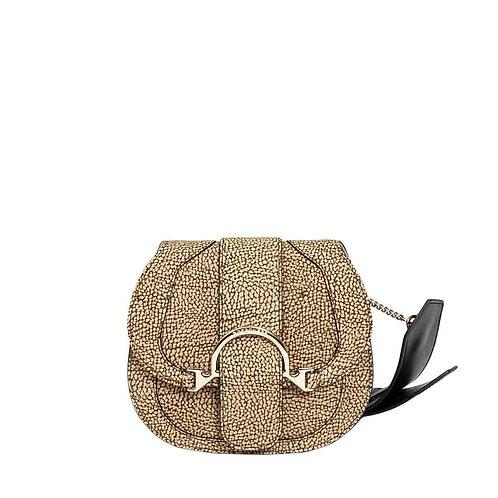 Borbonese - 110 Bag small