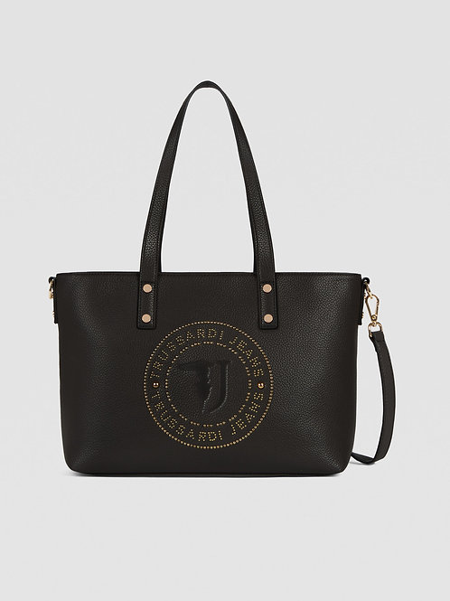 Trussardi Jeans - Shopping Bag Harper