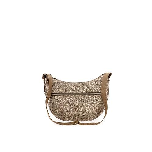 Borbonese - Luna Bag middle