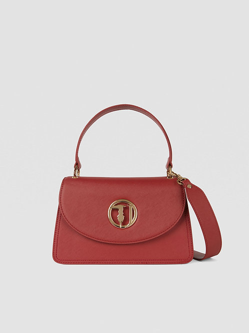 Trussardi Jeans - Cross-body Sophie medium