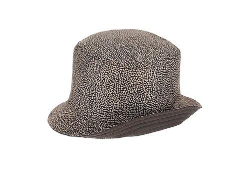 Borbonese - Bucket hat