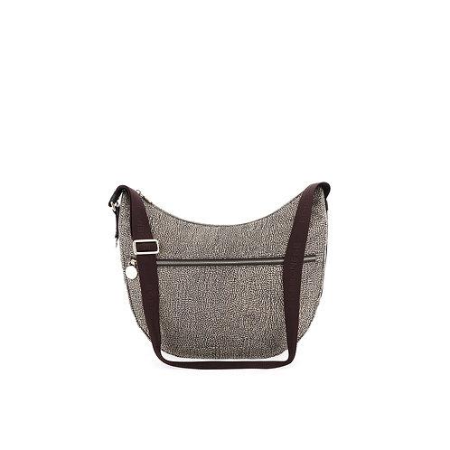 Borbonese - Luna Bag medium