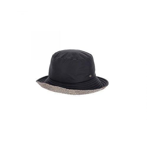 Borbonese - Cappello pescatore