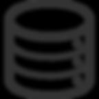 iconfinder_data_115746_edited.png