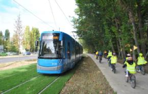 Fiet_tram.PNG