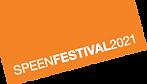 Speen Festival 2021 Logo no date - transparent.png