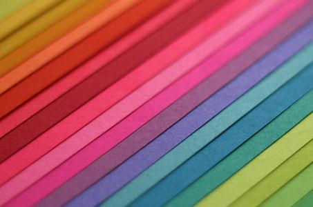 carta colorata milano vendita