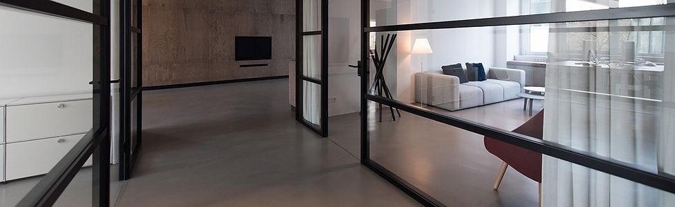 vendita mobili ufficio milano