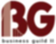 businessguild.png