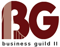 businessguild.png