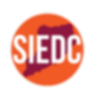 SIEDC%20logo_edited.png
