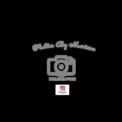 Photos By Marissa Logo.png