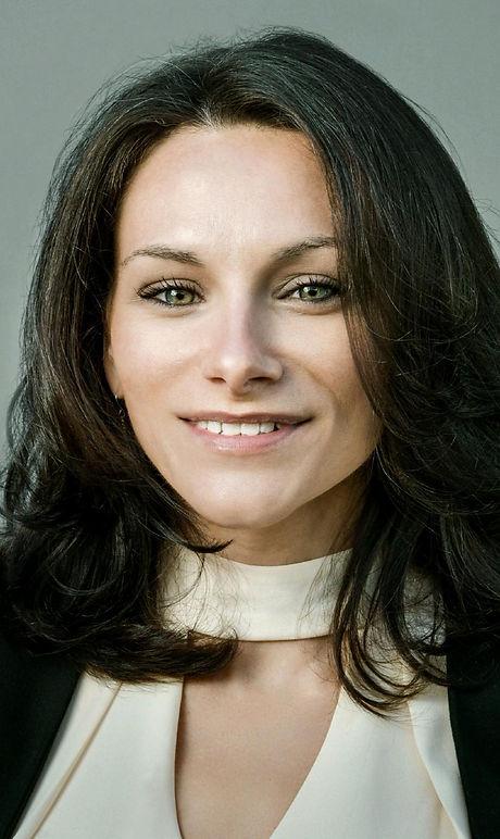 Bridget Lorenzo