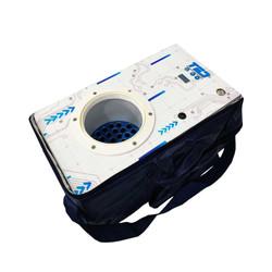 Transportador de Oócitos TO 39 OLED
