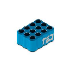 Rack-12-tubos-1-5ml-eppendorf