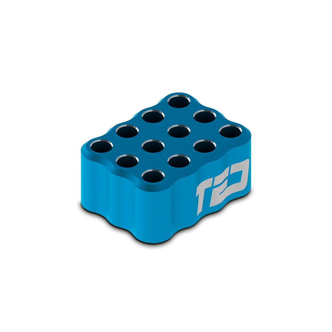 Rack-12-tubos-05ml-eppendorf