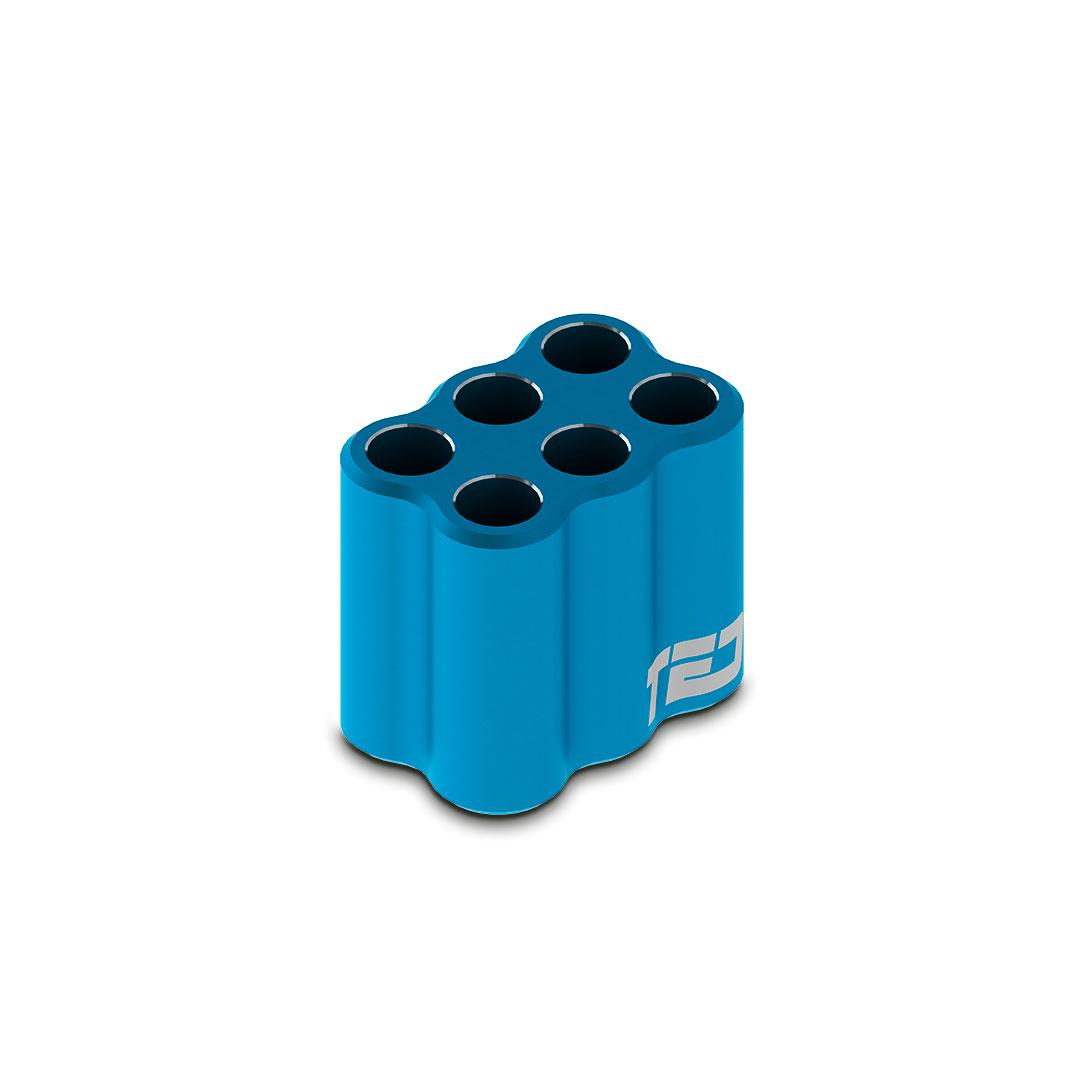 Rack-6-tubos-15ml