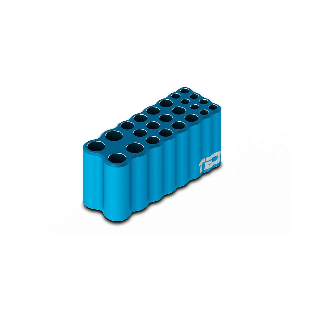 Rack-24-tubos