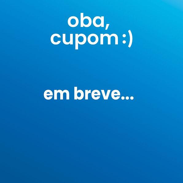 cupom-desconto-site.jpg