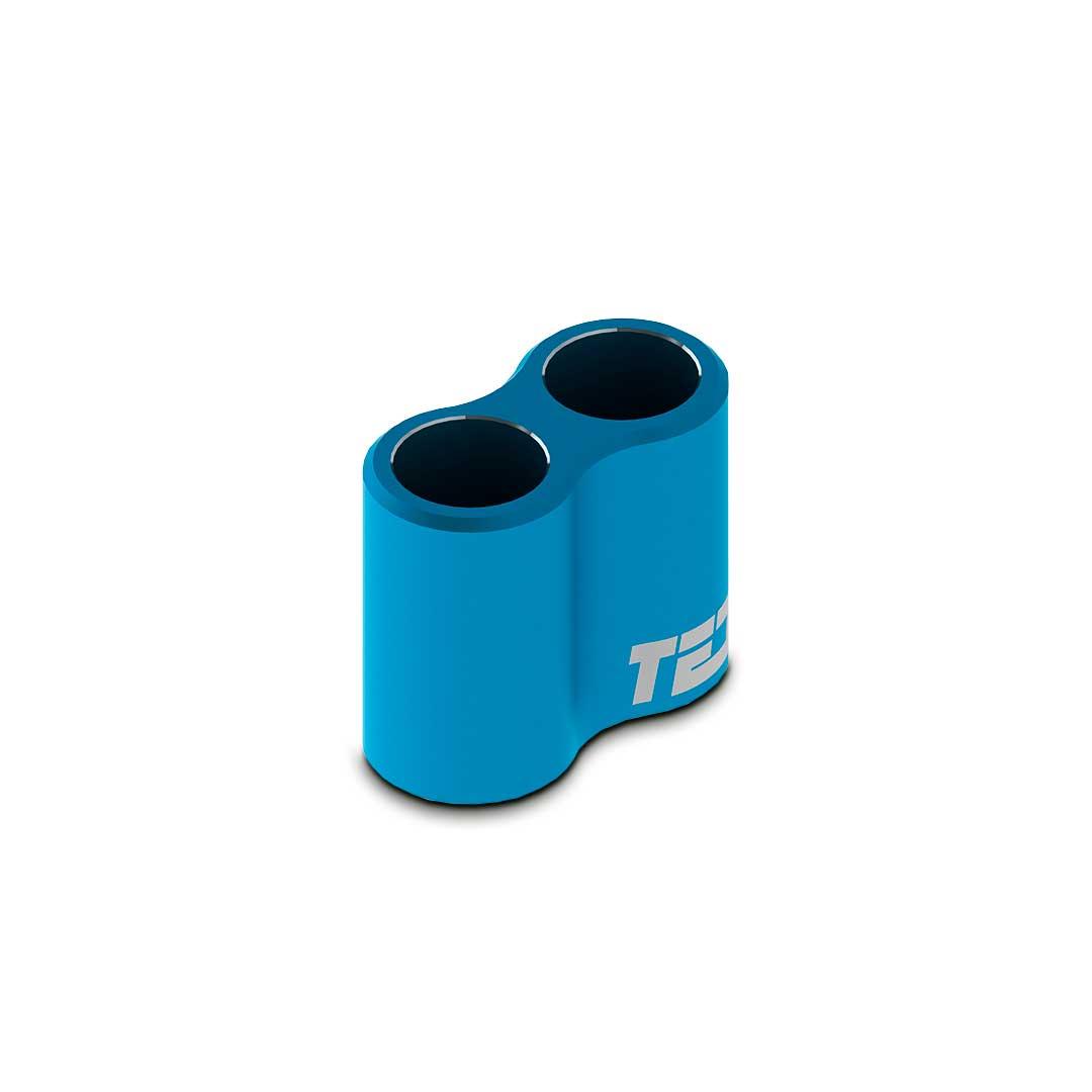 Rack-2-tubos-50ml