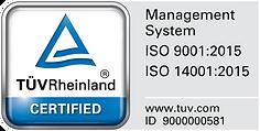 TR-Testmark_9000000581_EN_CMYK_without-Q