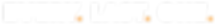 EveryLastOne-logo-horizontal-13.png
