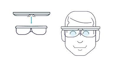 AYO_glasses ON FACE.jpg