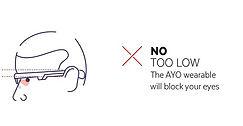 AYO_glassesNO TOO LOW.jpg