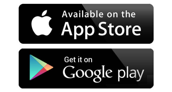AYO FREE PROGRAM  APP FOR IOS AND ANDROID