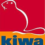 performances certifiées par KIWA