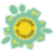 Logo Acteurs du Passif V3 20180914.jpg