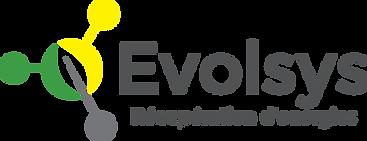 Evolsys récupération d'energies
