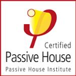 label passive house