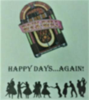 happy day logo a.jpg
