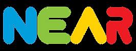near-logo-2.png