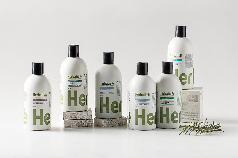 herbaliste_01.jpg
