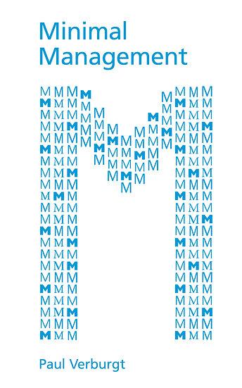 Minimal management