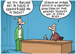 Tax ruling.jpg
