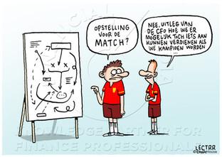 WK of EK door ogen van de CFO.jpg