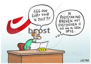 Poststaking.jpg