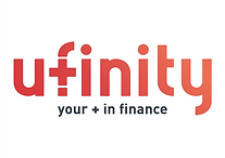 Ufinity-.png