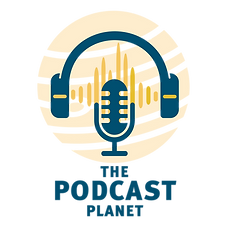 Thepodcastplanet-Q.png