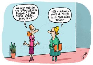 women in finance 2.jpg