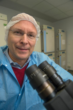 Jean-Luc Vandenbroek