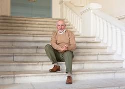 Pedro Brugada