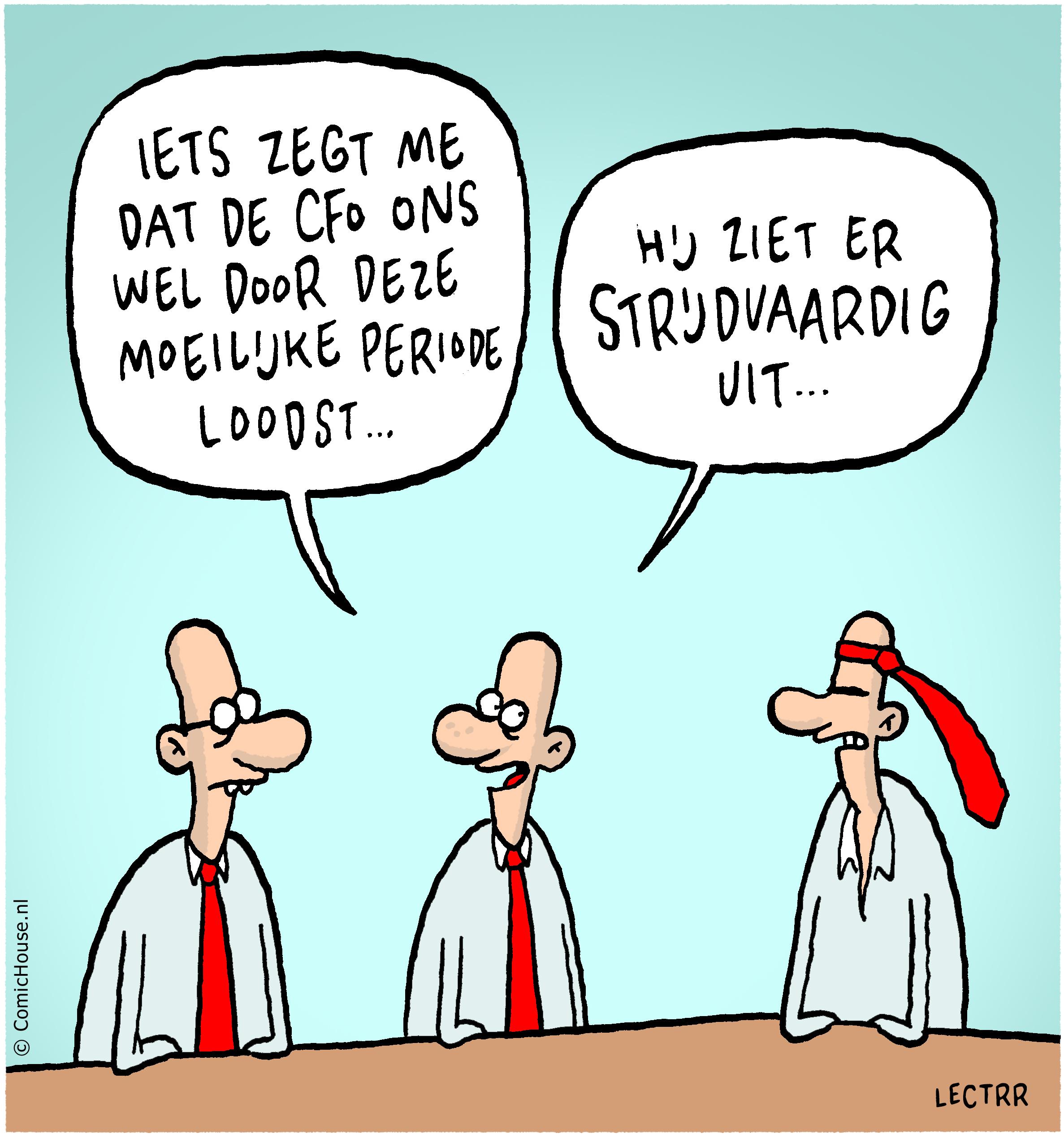 CFO_strijdvaardig_NL