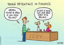 Young potentials.jpg