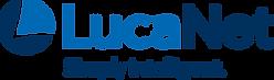 LucaNet-Logo_CMYK.png