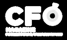 CFO-MAGAZINE-transparant.png