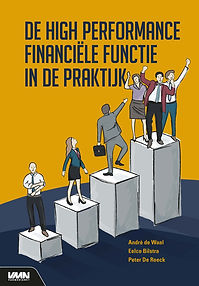 cover_High_Performance_Financiële_Functi